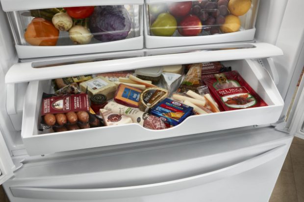 Four Tips to Keep Your Food Fresh this Holiday Season
